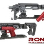 ema-tactical-roni-pistol-carbine-conversion-kit-b
